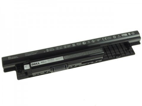 For Dell OEM OEM Inspiron 14R 5437 / 15R 5537 / 17 3737 / 17