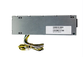 For Dell OptiPlex 3020 9020 SFF 255W Power Supply NT1XP L255AS-00 PS