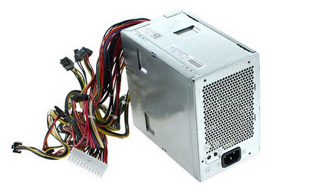Precision Power Supply - Parts-Dell.ccParts-Dell.cc