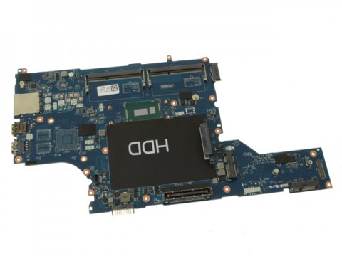 272511796265 besides Cmos Battery Location On Dell Inspiron 1525 also Motherboard Diagram Dell Xps 8900 together with 390483360911 furthermore Dell Dimension 8100 Motherboard. on dell xps 9100 motherboard