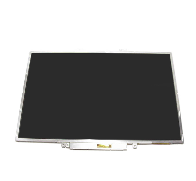 17 For Dell Inspiron 9400 E1705 M90 M1710 Laptop Lcd