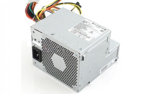 Products – Page 12 – Parts-Dell cc