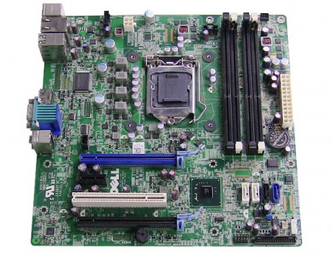 Dell 90w Power Supply Wiring Diagram on dell optiplex 790 motherboard layout