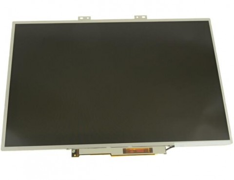 15-4-dell-laptop-lcd-screen-replacement-