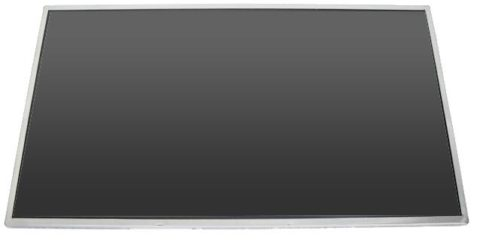 8M69N – 15 6″ For Dell Inspiron 15 7568 TouchScreen UHD 4K