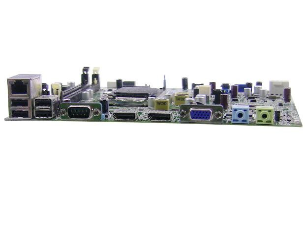 For Dell OptiPlex 9020 USFF Desktop System Mainboard Motherboard