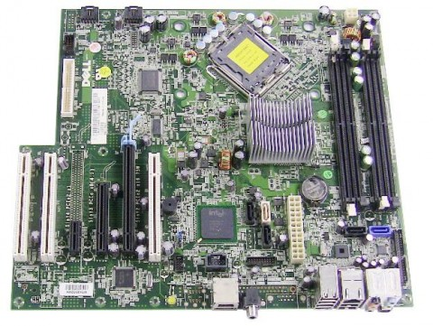 Studio Wiring Diagram additionally Watch likewise Pcibuy moreover Dell Studio XPS 8000 Intel Motherboard X231R 0X231R CN 0X231R DP55M01 YD0213 further 361885034515. on dell xps 8100 motherboard