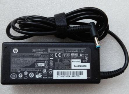 Hp Pavilion Ar5b125 Laptop Ac Adapter Charger Parts Dell Cc
