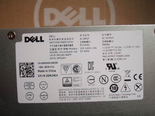Dell M6500 Charger Reviews - Online Shopping Dell M6500 Charger Reviews on Aliexpress.com