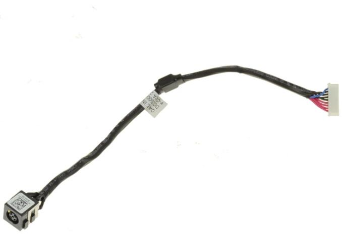 301682251117 moreover Cable Lock Pc Cable Lock On Port To Secure Notebook And  puter On together with 13953975srt furthermore Scotts Murray Lawn Mower Parts moreover Evinrude Vro Wiring Diagram. on hp laptop parts