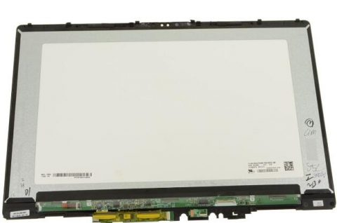 DJ58M – 15 6″ TouchScreen FHD For Dell Inspiron 15 7573 LCD