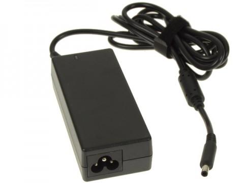 For Dell Inspiron 11 (3147) AC Power Adapter 65 Watt – G6J41 – Parts