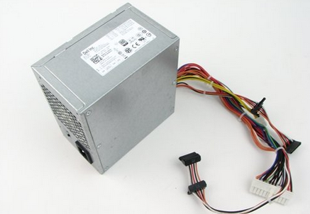 Optiplex Power Supply – Parts-Dell.cc on