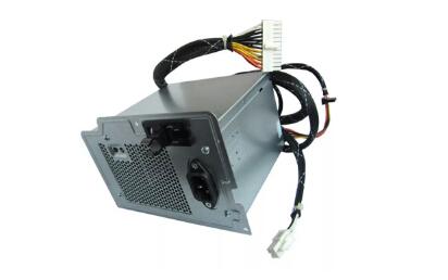 Dell Poweredge Power Supply – Parts-Dell cc