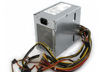 Precision Power Supply – Parts-Dell cc