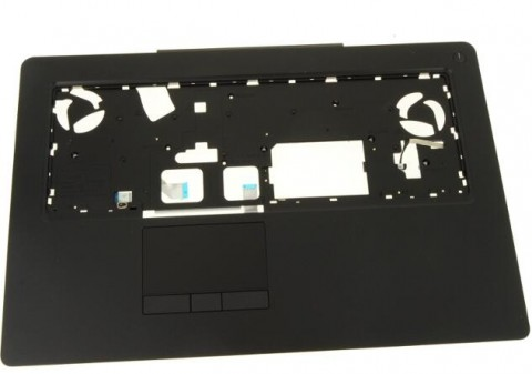 Precision Touchpad Palmrest – Parts-Dell cc