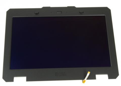 Latitude LCD & LED Screens – Parts-Dell cc