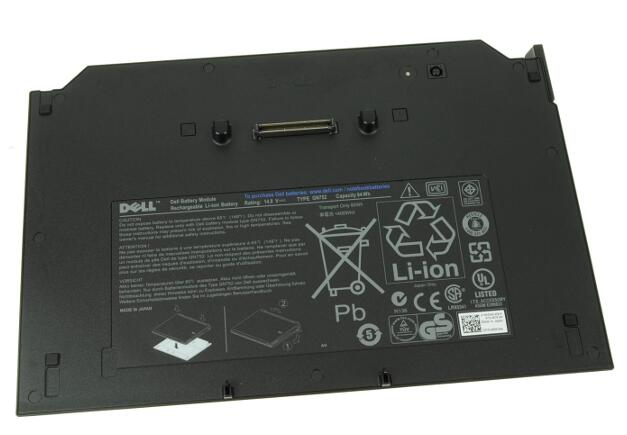 Dell latitude e6400 parts List Windows 7 reset