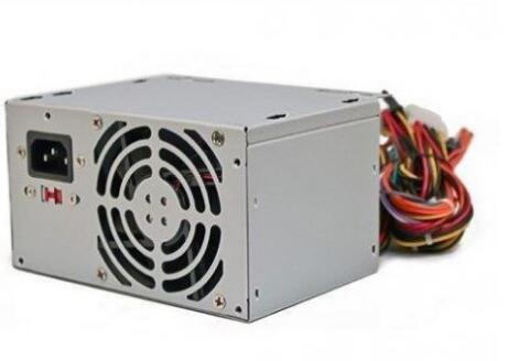 Inspiron Power Supply – Parts-Dell cc