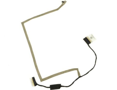 2PVJC – 17 3″ UHD Alienware 17 R4 LCD Video Ribbon Cable