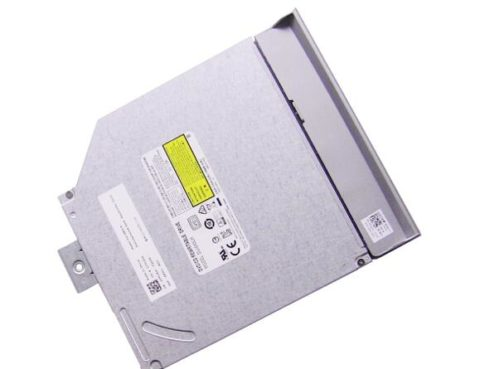 Inspiron DVD Driver – Parts-Dell cc