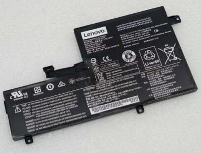 Lenovo battery – Parts-Dell cc