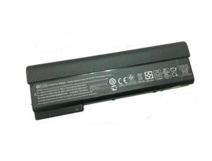 HP Battery – Parts-Dell cc