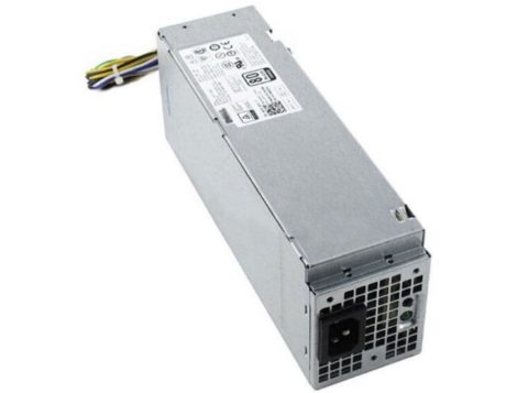 Optiplex Power Supply|Dell Optiplex Power Supply - Parts-dell cc