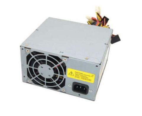 Hp Power Supply – Parts-Dell cc