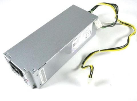 Inspiron Power Supply|Dell Inspiron Power Supply - Parts-dell cc