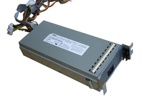 Dell Poweredge Power Supply – Parts-Dell cc