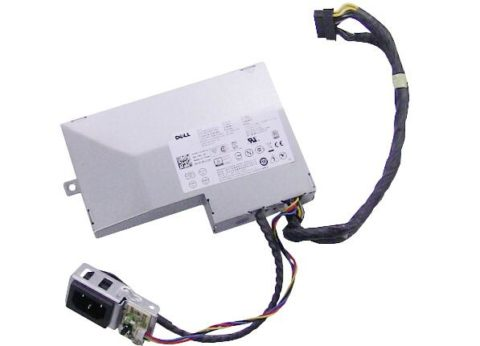 Optiplex Power Supply – Page 2 – Parts-Dell cc