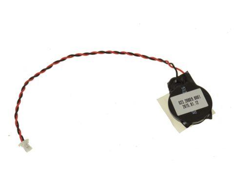 Inspiron Batteries – Parts-Dell cc