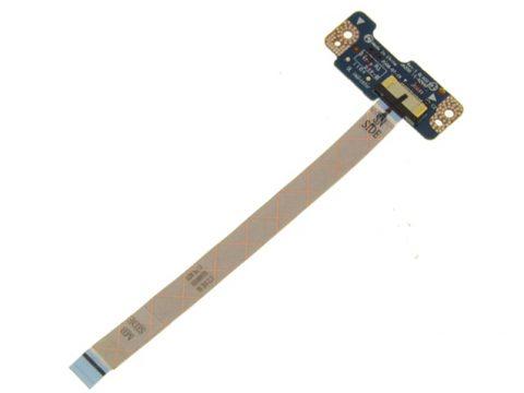 4296P – For Dell Latitude E4200 Wireless WiFi Switch Circuit