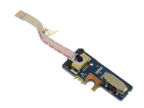 6220WIFI – For Dell Latitude E6220 Wireless WiFi Switch