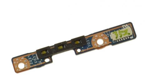 8KV42 – For Dell Inspiron 15 (5565 / 5567) / Precision 7520