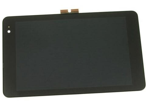 J7C14 – For Dell Venue 8 Pro 5830 Tablet Touchscreen LED LCD