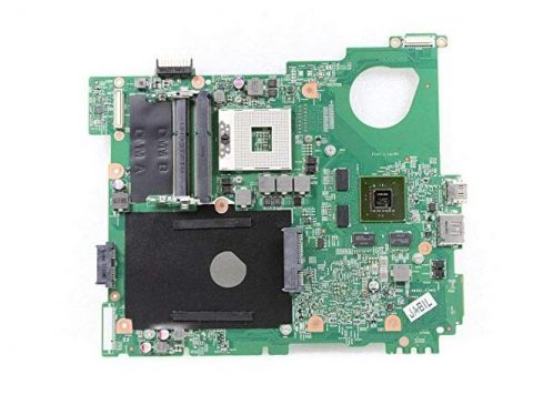 Inspiron Motherboard – Page 5 – Parts-Dell cc